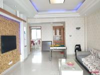 山水华庭三室两厅套间,129平,急售,可直接拎包入住