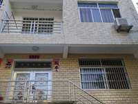 出售东站附近双证齐全单门独院小车到家8室3厅3卫240平米150万住宅