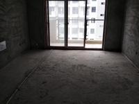 东北新城 优质房源 好楼层