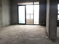 首付24万龙溪观邸3室2厅2卫113平米单价仅8300全新现房