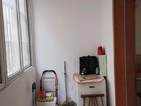 出售松兹商城双证齐全3室2厅2卫130平米86.8万住宅
