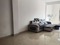 出售新城3室2厅1卫98平米送大露台一口价86.8万住宅