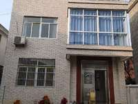 出售龙门南路附近8室3厅3卫300平米90万住宅