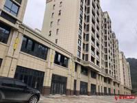 出售实验中小学学区东北新城龙溪观邸3室2厅2卫127.78平米住宅