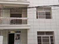 出售松兹小学附近9室3厅3卫280平米86.8万住宅
