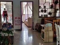 出租实验中学附近3室2厅1卫108平米1000元/月住宅