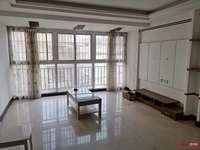 出租颐和公寓4室2厅2卫135平米1000元/月住宅